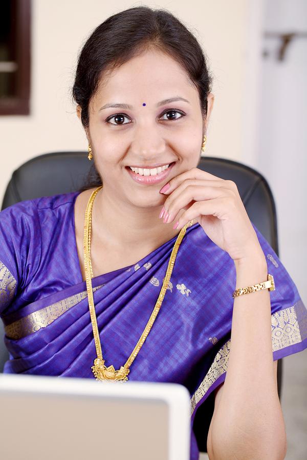Telugus in bangalore dating