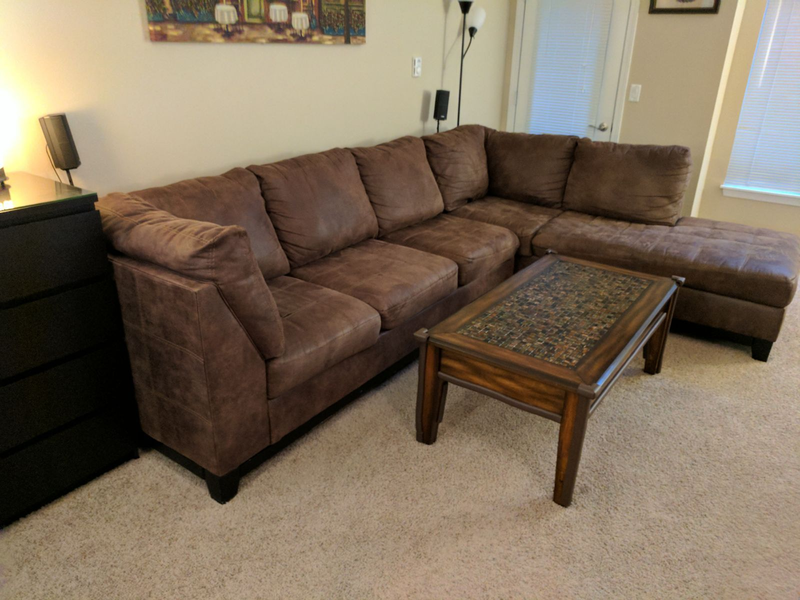 Furniture Stores In Bellevue Ohio