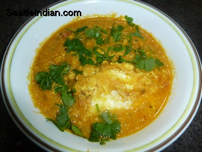Indian food miami cooking recipes and indian india indo non vegetarian recipe eggmuttai kuzhambu gravy forumfinder Image collections