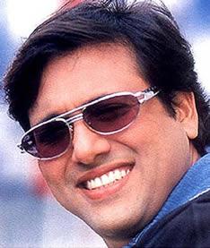 Govinda+all+movies+list