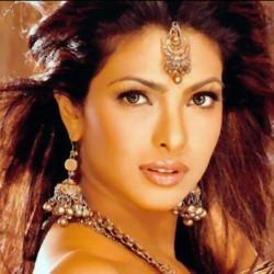 Movies Reviews And Previews Indian Desi Hindi Punjabi Page