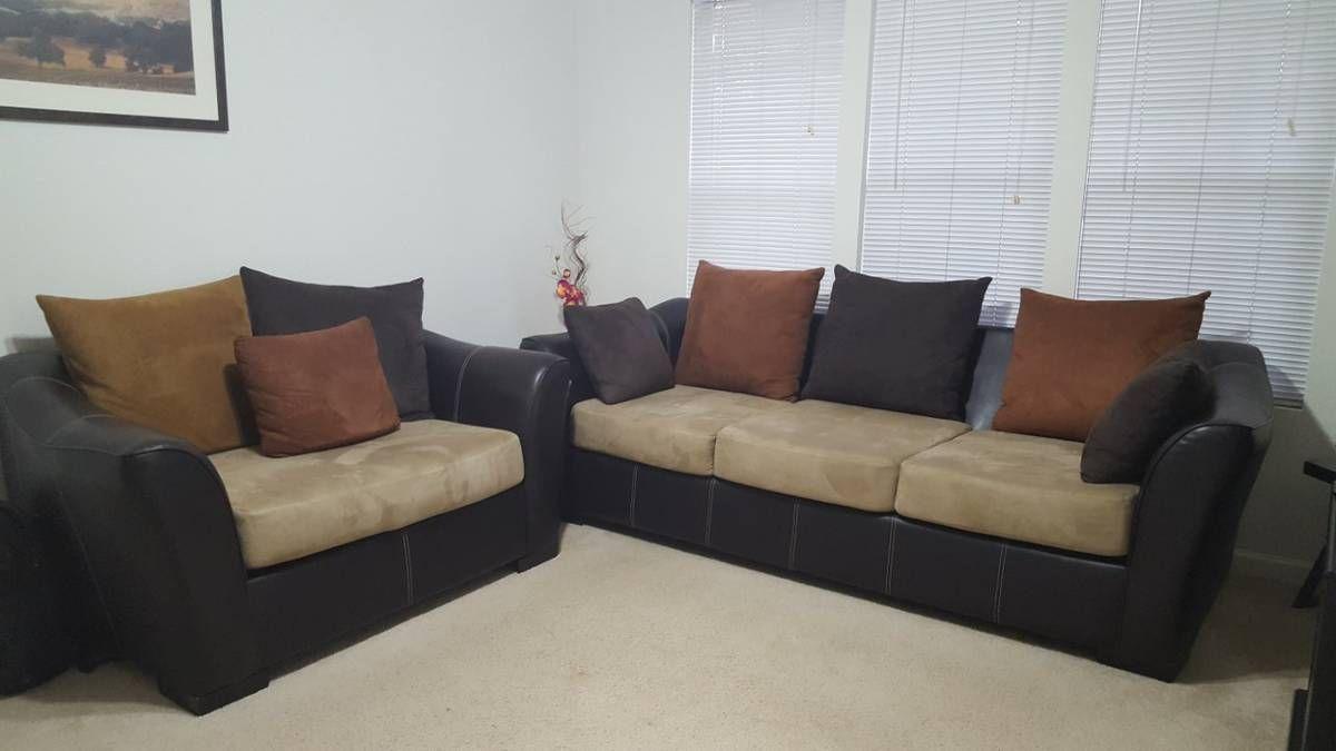 Sofa Sale Sofa Sale At Morris Sokol 77 Plush Furniture
