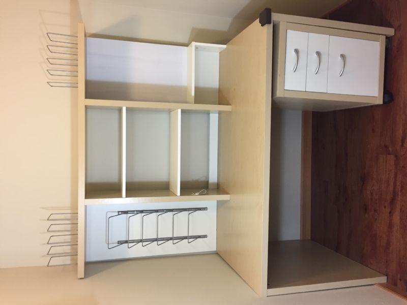 Craigslist Used Furniture San Jose Ca halls furniture