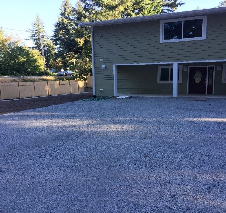 Looking Apartment For Rent: Indian House/Apartment For Rent
