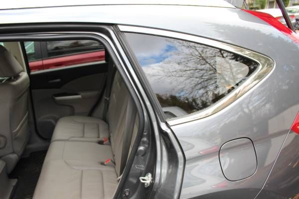 Northwest honda bellingham new used car washington for Honda dealership tacoma