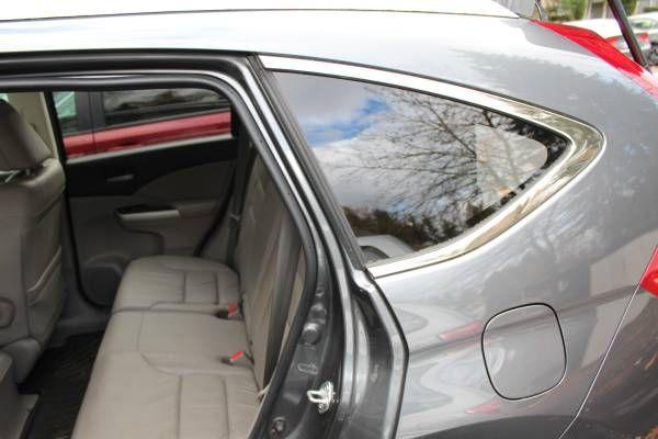 honda of burien dealer seattle burien new used car html autos weblog. Black Bedroom Furniture Sets. Home Design Ideas