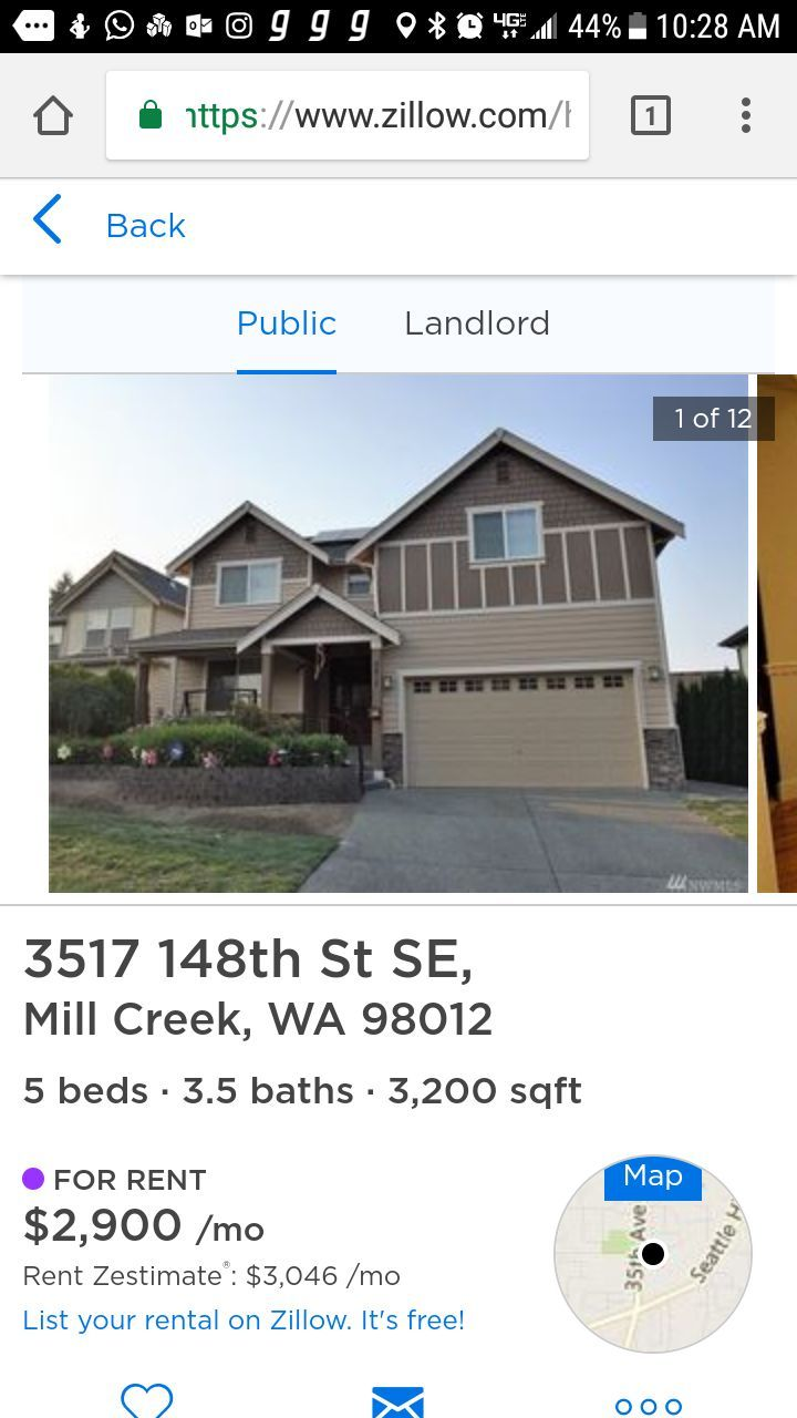 indian rent - house/apartment - classifieds by indians in seattle