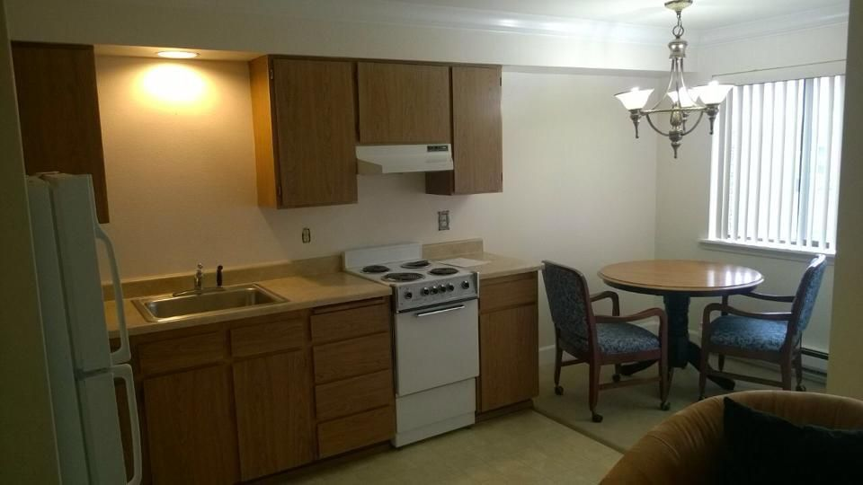 hindu singles in north miami See apartment 2a for rent at 1237 ne 128th st in north miami, fl from $795} plus find other available north miami apartments apartmentscom has 3d tours, hd videos, reviews and more researched data than all other rental sites.