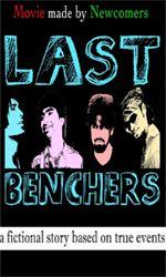 Lastbenchers