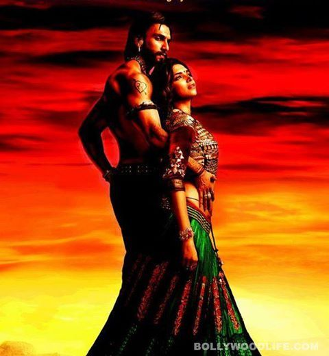 ram leela hindi movie valley theater in beaverton 11