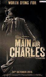 Main Aur Charles