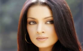 celina jaitley movies articles pictures and videos