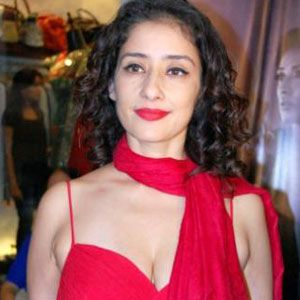 Manisha to play key role in 'Bhoot' sequel (Hindi) Bollywood actress  Manisha Koirala, last seen in National Award-winning film
