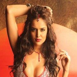 Bollywood indian actress porn