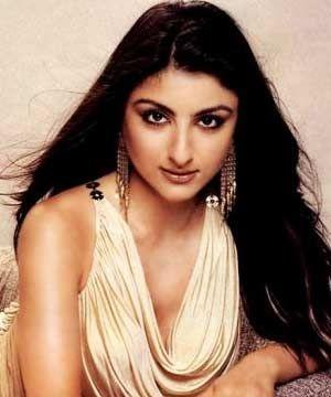 Indian Movies in Seattle Bollywood Movies Reviews and Previews (Indian, Desi, Hindi, Punjabi Page 26 - mov_Soha-Ali-Khan(1)