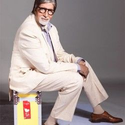 amitabh bachchan�s has strong feelings for gangs of