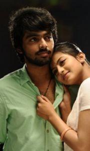 Trisha Illana Nayanthara Detroit Tamil Movie Reviews, News