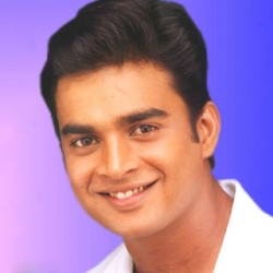 R Madhavan There Is No Conspiracy In Bollywood To Not Let South