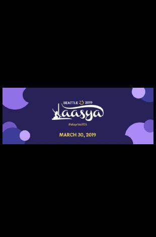 Laasya 2019